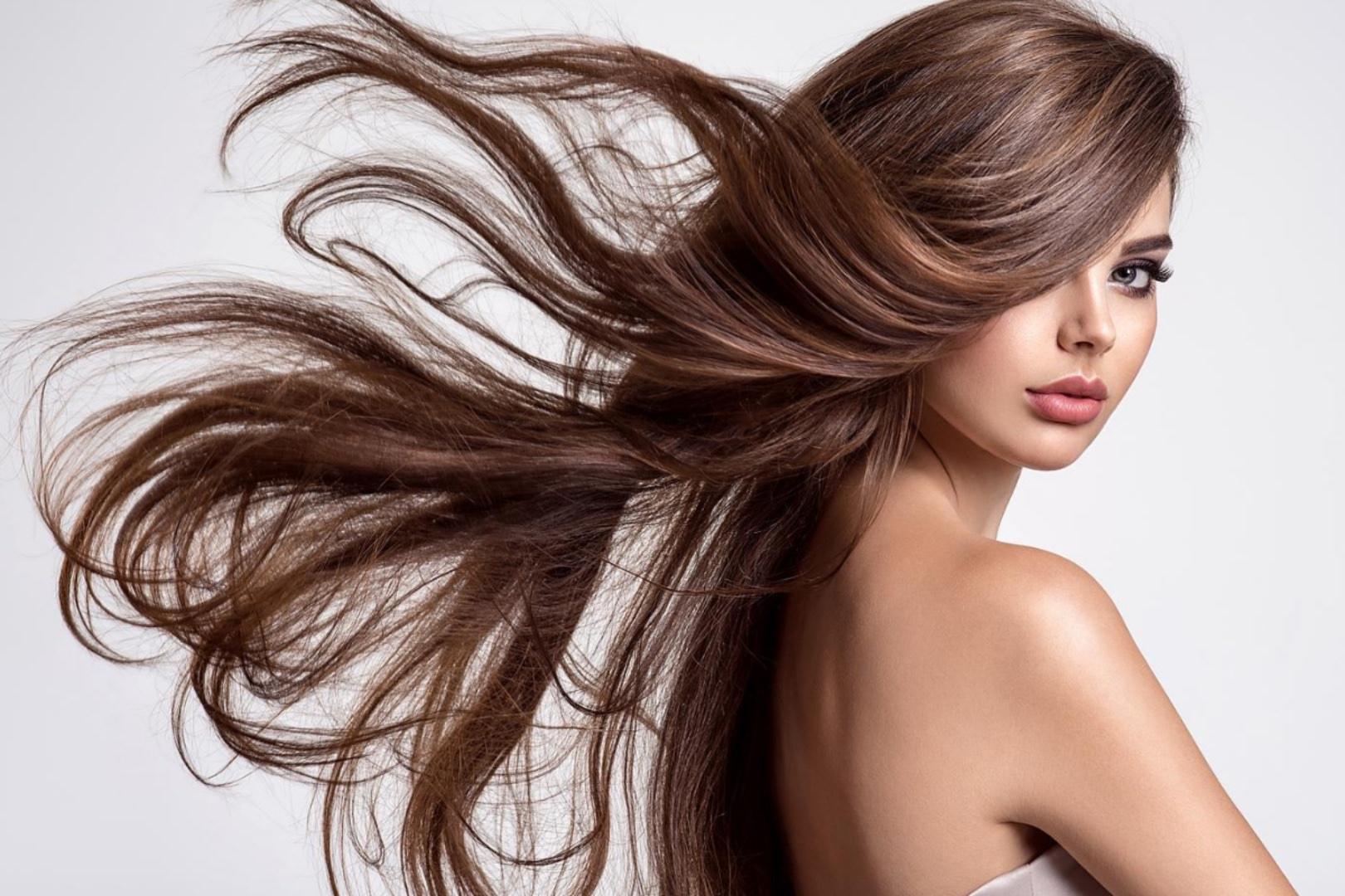 Blog Post - 7 trucchi per mantenere la tinta capelli