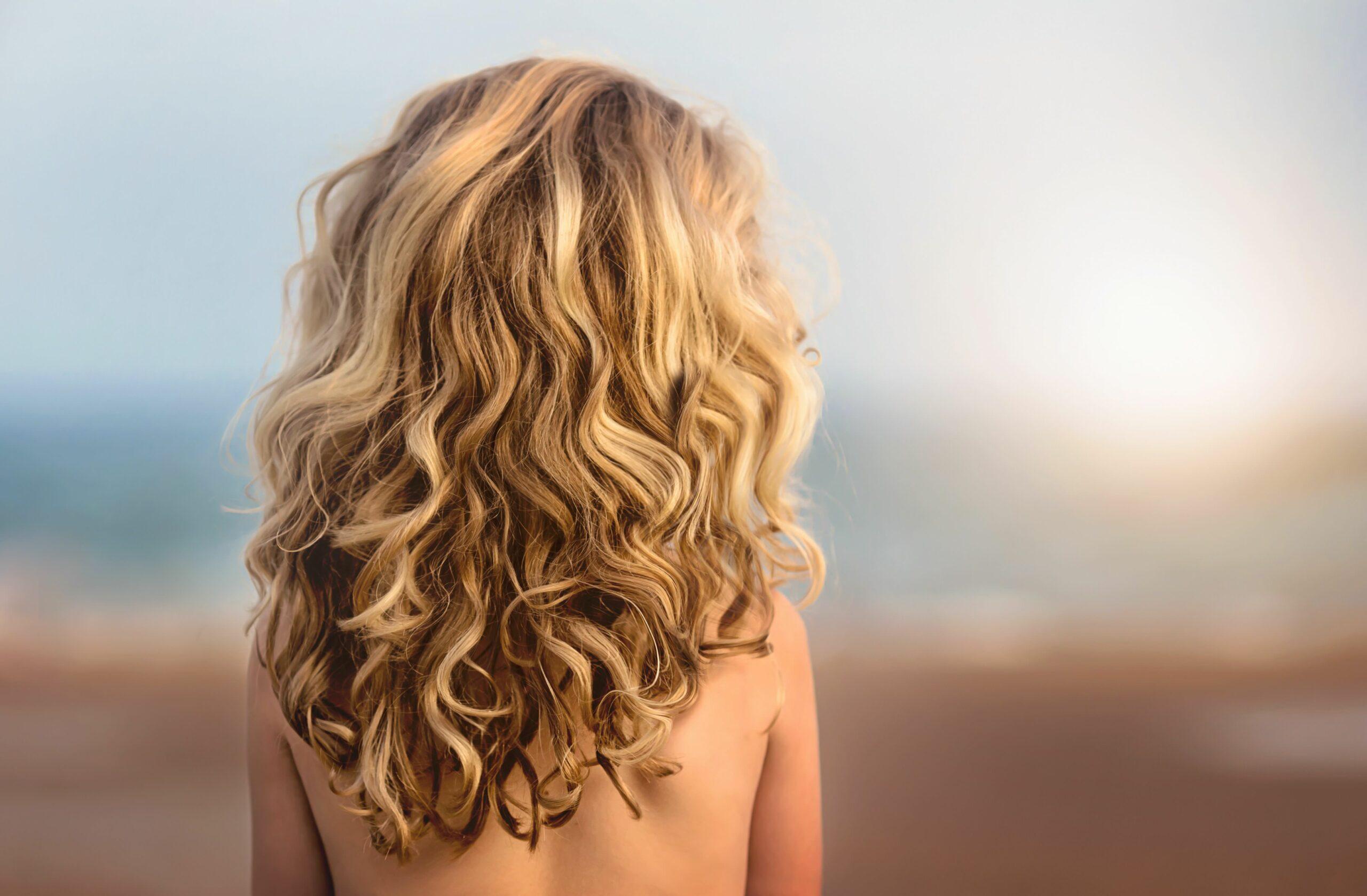 Blog Post migliori hairstyle colori estate 2021